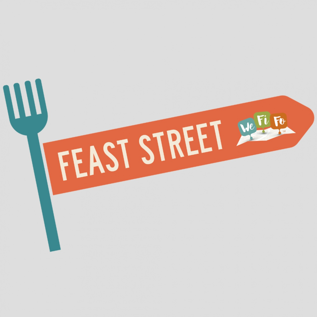 Brewhouse & Kitchen Feast Street 2nd Sep 2018 - WeFiFo